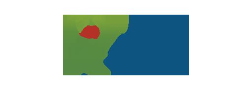Logo_Colpensiones