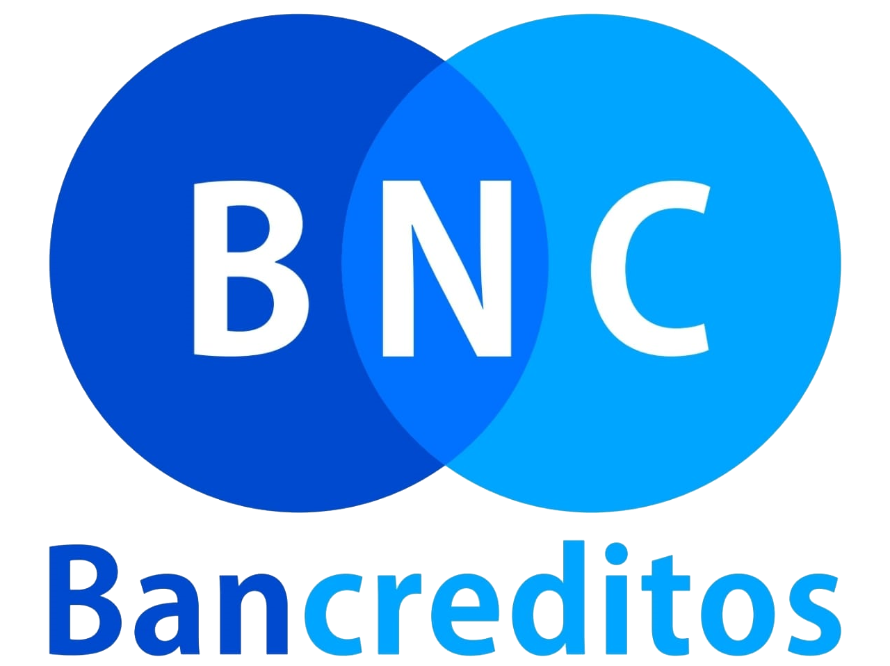 Bancreditos