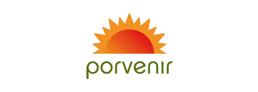 logo-porvenir-300x233